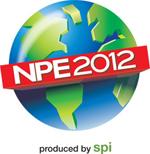 NPE2012_Logo_RGB_150